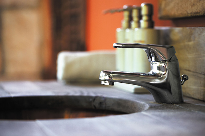 A2B Plumbers are able to fix any leaking taps you may have in Caernarfon.
